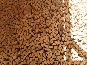 Kachelofenholz kaufen